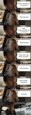 witch-mountain-which-mountain.jpg