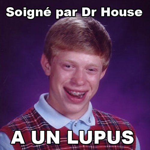 dr house bad luck bryan