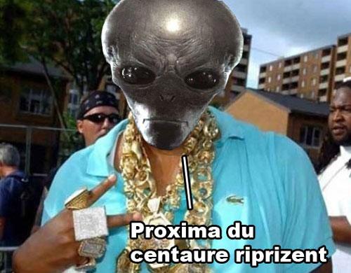 Top 7 des invasions aliens les plus foireuses