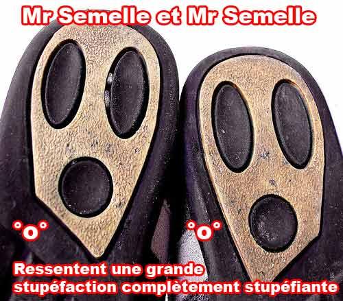 Mr Trucmuche