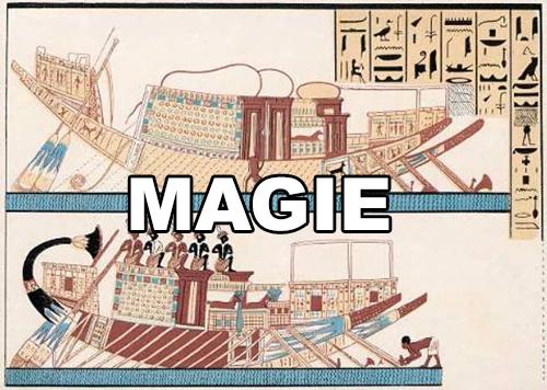 La révélation des pyramides le documentaire en carton