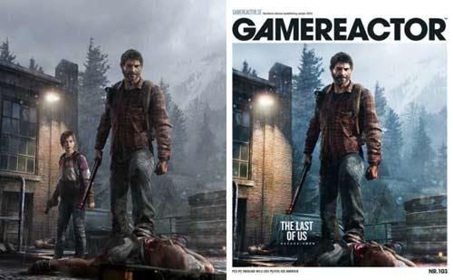 Pourquoi le sexisme dans les jeux-vidéo est loin d'être un faux problème